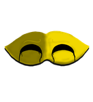 035 gold mask by maxalate