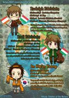 Hetalia NEXT Generation Profile 4 by BlueStorm-Studio