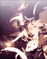 .::Abstract FMA::. by warldx