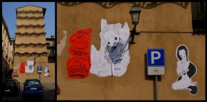 Paste up $ 06 by Duck-26