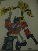 transformers 01 by tallcartoons123