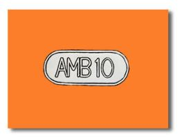 Ambien Org-POP CULTURE PILLS by PATCONLON