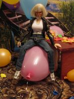 Doll and Balloons-10 by sheska