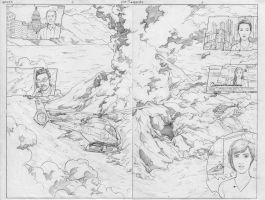 Volt Pencil #5 page 02-03 by arivrussanto