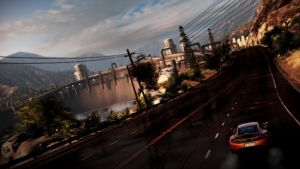 NFS 11 - What A Sight by Cody-Maverick
