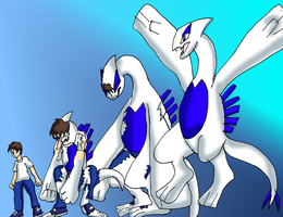 Daniel Lugia Tf sequence by Jonesycat79
