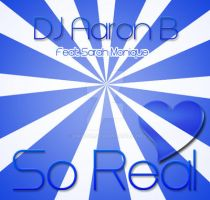 So Real Design 3 by KaiQom
