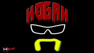 Hogan Cool (1600x900) by RedScar07