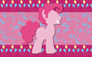 Bubbling Bubble Berry WP by AliceHumanSacrifice0