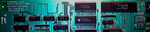 Ethernet Banner by creativesam