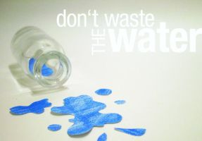 don't waste by thenata