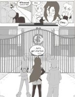 CH2 Page 20 by SMALL-TOWN-HEROES