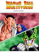 DBM versus: Dabra vs Cell by BK-81