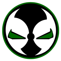 Spawn (BO2 Emblem) by DestructoWad