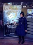 Javert inspired outfit by Prinzessinumi