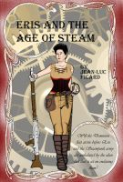 Eris and the Age of Steam, Part 2 by Kirok-of-LStok