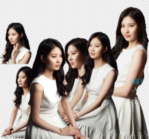 [31032014] PNG SEOHYUN By @KagLee by rankagome52