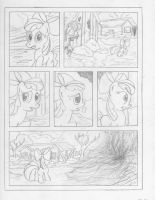 SOTB pg30 by Template93