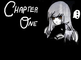 Chapter One? by Black-Skittle