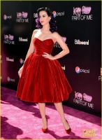 katy perry by edittionsgaby