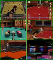 pool shark 2 ps2 1 by charrytaker