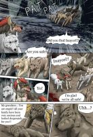 Wolf Comic --SS-page13-- by SheltieWolf