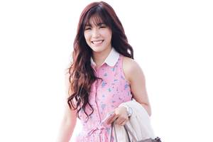 {PNG/Render} Tiffany - #23 by larry1042001