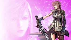 Dissidia II PSPWallpaper 01 by NaughtyBoy83