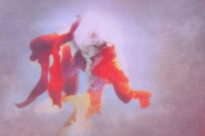 The Dearest by bahenol