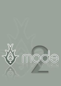 m2 logo id by mode2