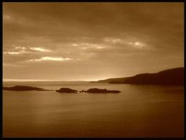 Scourie 2 by DaisyBisley