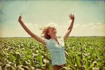 Oh so free by ByLaauraa