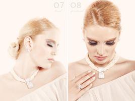 Taste of Jewelry 07-08 by sinademiral