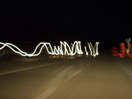 NightDrive 06 by LokiBartleby