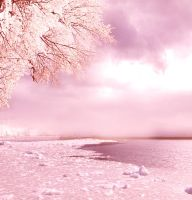 background stock12 by Sophie-Y