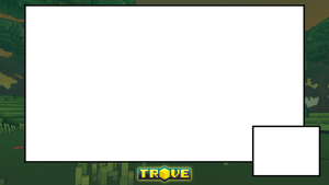 Trove Overlay by WhammoDesigns