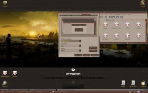 surr3a1 theme 2 by surr3a1