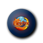Firefox Splash Screen 4 by Mikkoliini