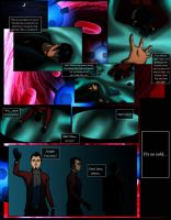GENERATOR REX OVERTIME: CHAPTER 9 Pg 6 by Lizeth-Norma