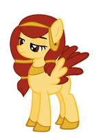Adopt 1-100 Quill TAKEN BY *Sarahostervig by PrincessDiadem