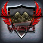 WSC Logo by KaiserBREE