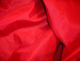 Material Red 03..... by Shadukha-Stock