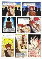 Page 3 - And so it shall be by agra19
