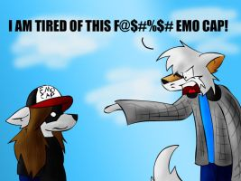 More typo fun. by x-Wolfeh-x