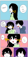 :LoA: Confession attempt by djchungy