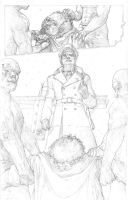 the Piper Chap.1 - Sequencial Page_2_pencils by GHU4U