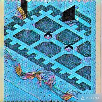 Prisma Cartography by atarian1982
