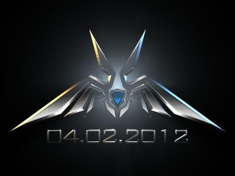 Teaser at 4 Feb 2012 by Councilor