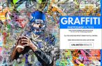 Graffiti-photoshop-action by PsdDude