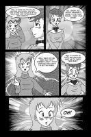 Changes : The Gift page 2 by jimsupreme